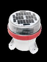 M650H LED Marine Lantern – Up to 4 nm