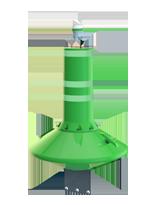 Essi Smart Marker Buoy (Green)