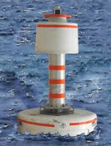 Essi Smart Buoy (White)