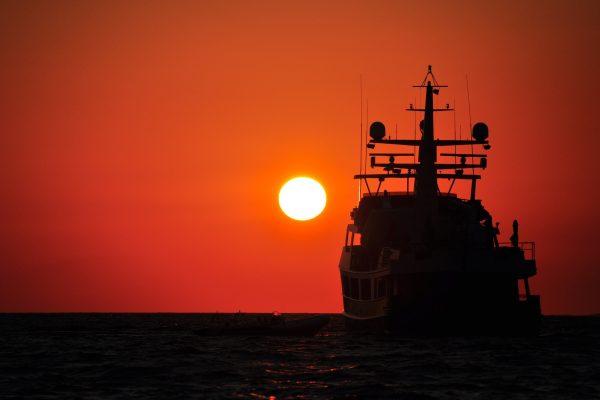 sunset-1698415_1920 (1)